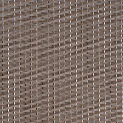 Chroma | macchiato | Rugs / Designer rugs | FITNICE