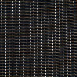 Chroma | dark slate | Rugs / Designer rugs | FITNICE