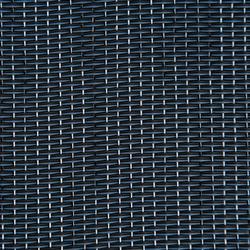 Chroma | parisian blue | Rugs / Designer rugs | FITNICE