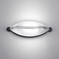 Mitasi | General lighting | Artemide Outdoor