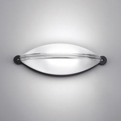 Mitasi | Allgemeinbeleuchtung | Artemide Outdoor