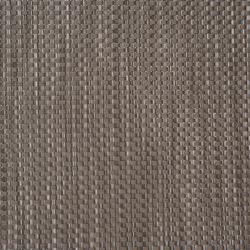 Wicker | listen | Rugs / Designer rugs | FITNICE