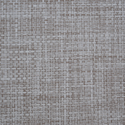 Wicker | think | Rugs / Designer rugs | FITNICE