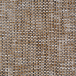 Wicker | tread | Tapis / Tapis design | FITNICE
