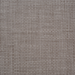 Wicker | wait | Tapis / Tapis design | FITNICE