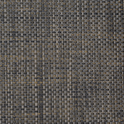 Wicker | walk | Rugs / Designer rugs | FITNICE