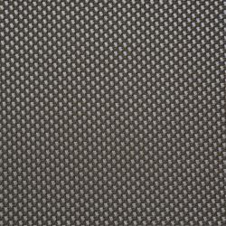 Opera Prima | guggenheim | Rugs / Designer rugs | FITNICE