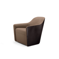 Foster 520 Sessel | Lounge chairs | Walter Knoll