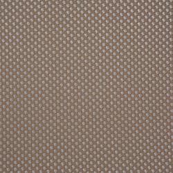 Opera Prima | louvre | Rugs / Designer rugs | FITNICE