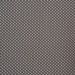 Opera Prima | mori | Rugs / Designer rugs | FITNICE