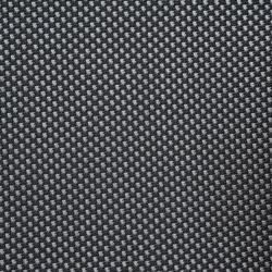 Opera Prima | prado | Rugs / Designer rugs | FITNICE