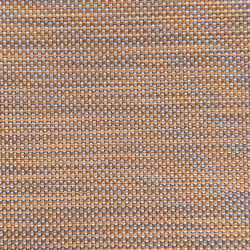 Panama | cinco | Rugs / Designer rugs | FITNICE