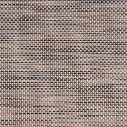 Panama | cuatro | Rugs / Designer rugs | FITNICE