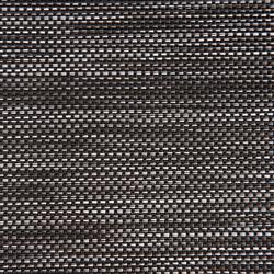 Panama | dos | Rugs / Designer rugs | FITNICE