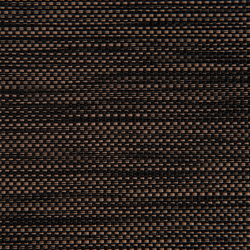 Panama | uno | Rugs / Designer rugs | FITNICE