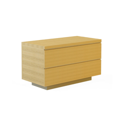 Next Cabinet | Cabinets | Nurus
