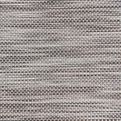 Panama | tres | Rugs / Designer rugs | FITNICE