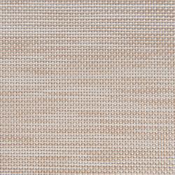 Panama | siete | Rugs / Designer rugs | FITNICE