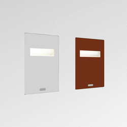 Nuda Recessed | General lighting | Artemide Outdoor