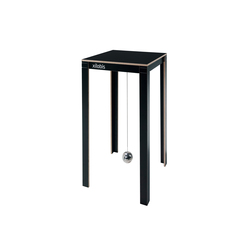 xilobis-Table | Side tables | xilobis