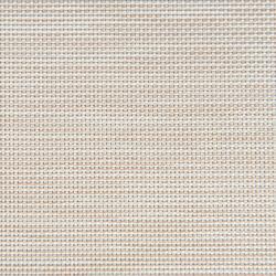 Panama | ocho | Rugs / Designer rugs | FITNICE