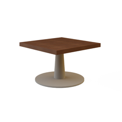 I|X Low Table | Tables basses | Nurus