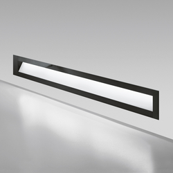 Percorso | Outdoor wall lights | Artemide Architectural