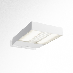 Provoca wall | General lighting | Artemide Outdoor