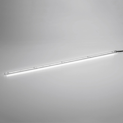 Riga | General lighting | Artemide Architectural