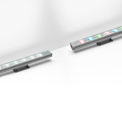 Spike, Spike RGB | General lighting | Artemide Outdoor
