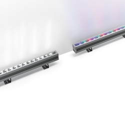 Superspike, Superspike RGB | Outdoor wall lights | Artemide Architectural