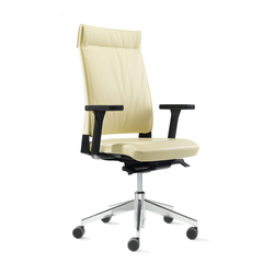 Slat16 | Office chairs | Dynamobel