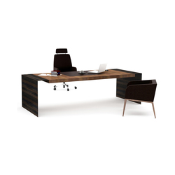 Inno Table | Executive desks | Nurus