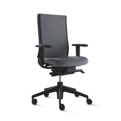 Los | Office chairs | Dynamobel