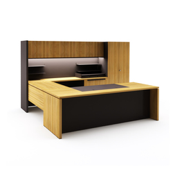 Noor Table | Executive desks | Nurus