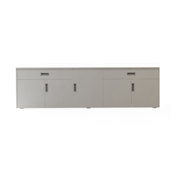 Be2 L 244 Cabinet | Cabinets | Nurus