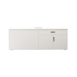 Be2 L 206 Cabinet | Cabinets | Nurus