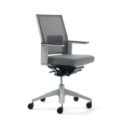 Trazo | Office chairs | Dynamobel