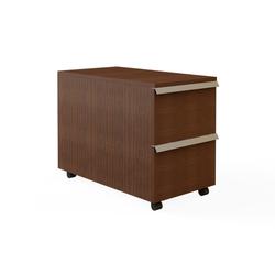 I|X Cabinet | Cabinets | Nurus