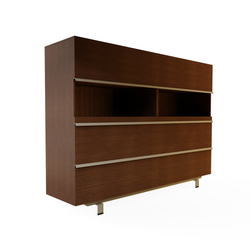 I|X Cabinet | Sideboards / Kommoden | Nurus