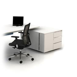 U too Container | Büroschränke | Nurus