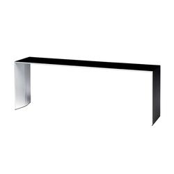 Feng | Cabinets | Dynamobel