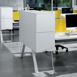 Base   Cabinets   Dynamobel