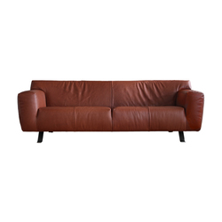 Santiago Sofa | Sofas | Label