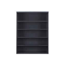 Plenum | Systèmes d'étagères | Dynamobel
