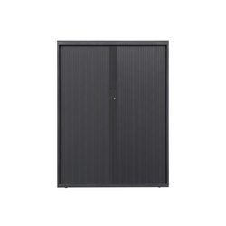 Plenum | Cabinets | Dynamobel