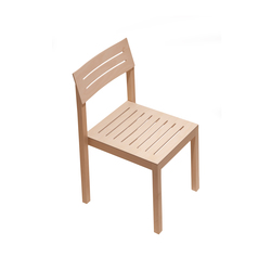 Tempo t35 | Visitors chairs / Side chairs | Arktis Furniture