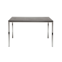 Tempo t40 | Individual desks | Arktis Furniture