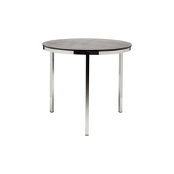 Tempo t41 | Dining tables | Arktis Furniture