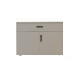 Be2 L 163 Cabinet | Cabinets | Nurus
